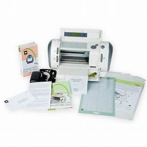 cricut 29 0001 personal electronic cutting machine review With cricut letter cutter machine