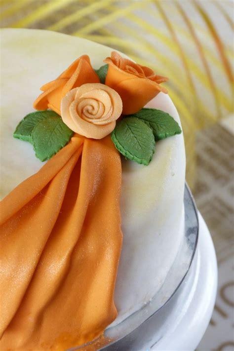 3f si鑒e social decoración de tortas para una excelente presentación mundo pastel