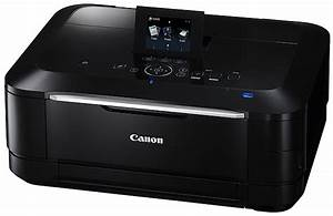 camera blog canon pixma mg8150 printer review With stand alone document scanner
