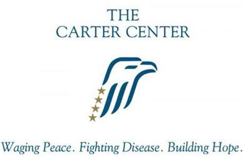 File:The Carter Center.jpg - Wikipedia