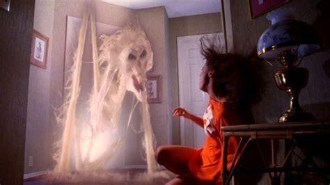 scariest horror movies   dies