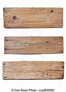 Planche De Bois Blanc : photographies de vieux bois isol planche fond blanc old planche de csp6620091 ~ Voncanada.com Idées de Décoration