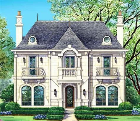 chateau homes chateau house plans aabeddaf luxury chateau