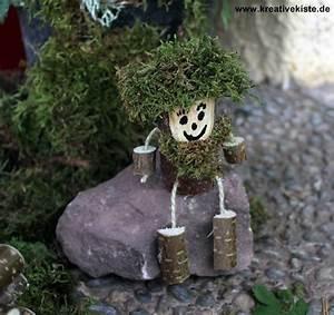 Herbstdeko Holz Selber Machen : herbst dekoration ~ Whattoseeinmadrid.com Haus und Dekorationen