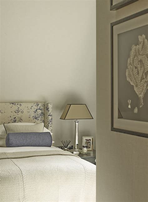 Bedroom inspiration by SimsHilditchID Best UK Designers