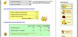Haushaltsbuch Online Kostenlos : haushaltsbuch kostenlos downloaden bei nowload ~ Orissabook.com Haus und Dekorationen