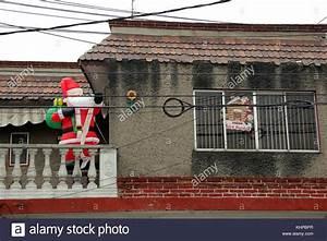 Weihnachten In Mexiko : christmas mexico city stockfotos christmas mexico city bilder alamy ~ Indierocktalk.com Haus und Dekorationen