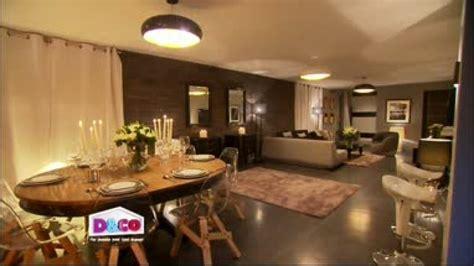 amenagement cuisine salon salle a manger idee amenagement petit salon salle a manger 20170820192953