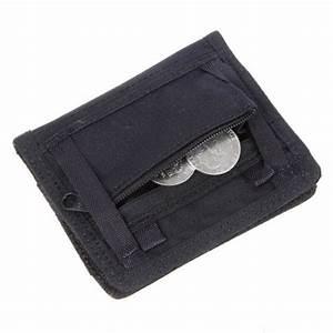 Mini plånbok herr