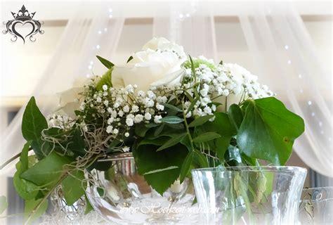 Blumen Hochzeit Dekorationsideengarten Hochzeit Deko by Hochzeitsdekoration Und Eventdekoration In Detmold