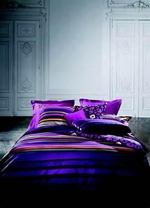 Parure De Lit Original : la parure de lit comment choisir la plus belle ~ Teatrodelosmanantiales.com Idées de Décoration