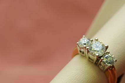 Upgrade Your Engagement Ring  Lovetoknow. Honey Rings. Pink Sapphire Wedding Rings. $600 Engagement Rings. Luxury Diamond Engagement Rings. Real Pink Diamond Engagement Rings. Raw Tourmaline Wedding Rings. Fish Rings. .5 Carat Engagement Rings