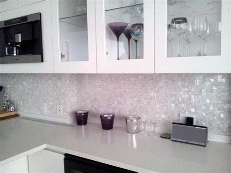 kitchen mosaic wall tiles white tiles for kitchen wall tile design ideas 5416