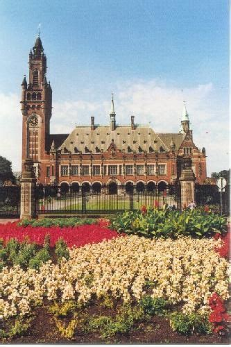 Garden City Justice Court by 25 Best Ideas About The Hague On
