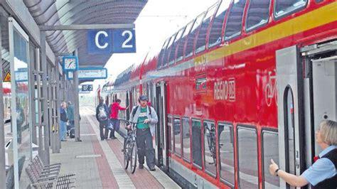 Aug 09, 2021 · bahnstreik 2021. Bahnstreik trifft Altmark | Salzwedel