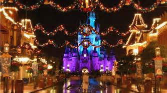 how many of you been to walt disney world during time or for itself