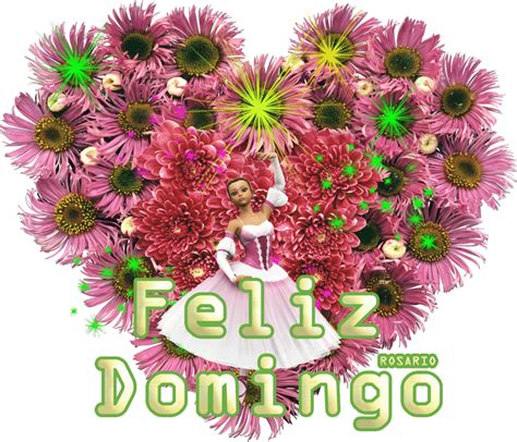gifs flores de primavera Buscar con Google Feliz