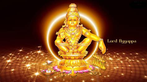 Background 3d Ayyappa Wallpapers High Resolution by Ayyappa Wallpaper 1080p Hindu Gods And Goddesses