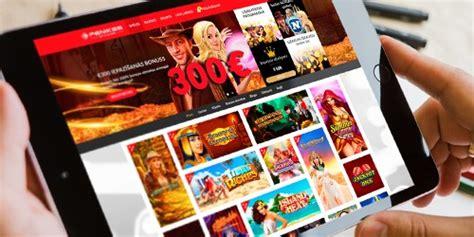 Fenikss Casino apskats - kazino atsauksmes un ekspertu domas