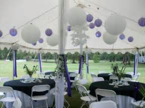 How To Decorate Tent For Wedding Reception by A Tent Event Faq