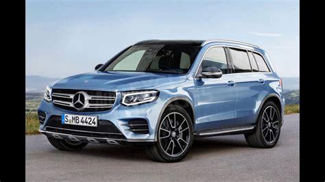 New Mercedes Gls by 2018 Mercedes New Gls 63 Amg Suv