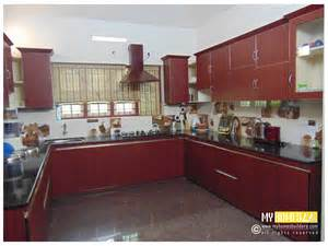 home design ideas kitchen budget house kerala home designers builder in thrissur india