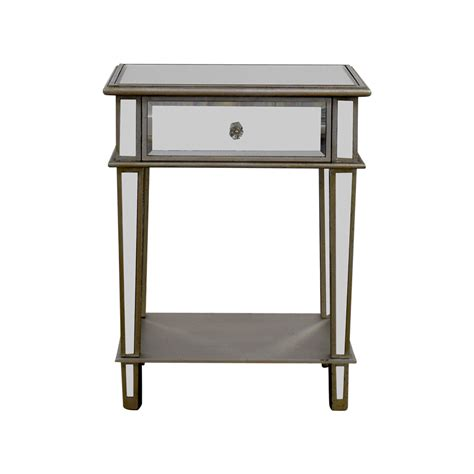 joss and main side tables end tables used end tables for sale