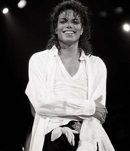 Bad Tour Michael Jackson Photo 22335038 Fanpop By