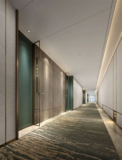 modern corridor carpet google search