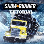 How to get download snowrunner mobile apk on android and ios. Guide For Snowrunner Truck Tips 2021 1.1 APK - com.fanclone.snowrun01 APK Download