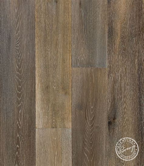 Provenza Planche Hardwood Floors by Provenza Floors Cheaperfloors