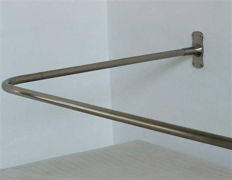 curtain rods drapery hardware poles curtain design