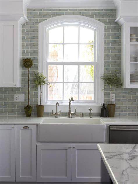 large kitchen window treatment ideas 10 kitchen window ideas to boost your mood in the kitchen homeideasblog com