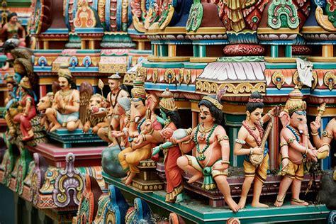 cours de cuisine indienne hindouisme histoire dieu hindou shiva mythologie culte et spiritualité