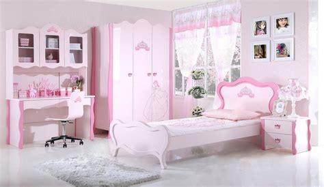 chambre disney princesse une chambre digne d une princesse pour votre trésor deco in