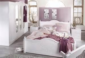 otto schlafzimmer schlafzimmer landhausstil otto interieurs inspiration