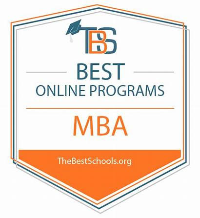 Mba Programs Business Administration Program Masters Thebestschools