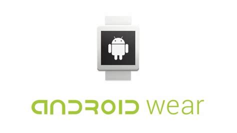android wear las mejores apps para android wear