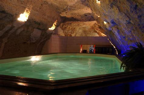 hotel chambre avec privatif introuvable courts séjours romantiques insolites natures et citadins
