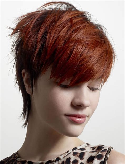 57 pixie hairstyles for short haircuts stylish easy to use page 2 hairstyles