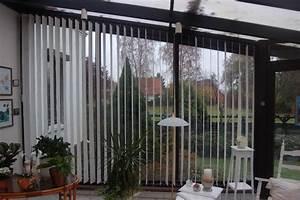 Beschattung Wintergarten Innen Selber Machen : beschattung von winterg rten wir sind im garten ~ Michelbontemps.com Haus und Dekorationen