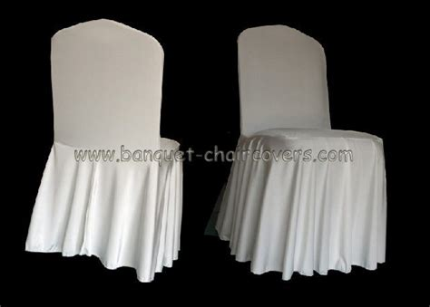 china ruffled spandex chair cover china spandex chair