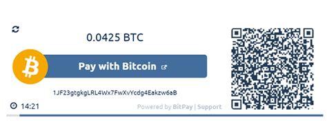 Quiero invertir en bolsa valores que me recomiendan. Cómo usar Bitcoin para agregar dinero a una cuenta de Microsoft (paso a paso) ...