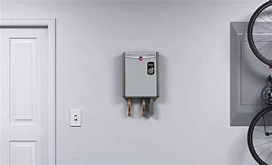 Top 5 Best Whole House Electric Tankless Water Heater Reviews