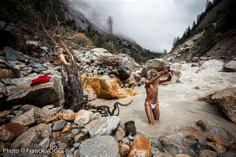 The Ganges A Sacred But Suffocated River Initiatives