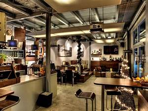 Location Agentur Hamburg : golf lounge hamburg hep hamburg event agentur hep ~ Michelbontemps.com Haus und Dekorationen