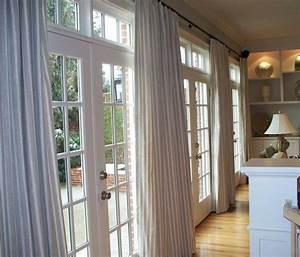 Window, Treatment, Ways, For, Sliding, Glass, Doors, -, Theydesign, Net