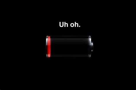 iphone battery saver mode new iphone update 10 1 1 battery has been bad dolly