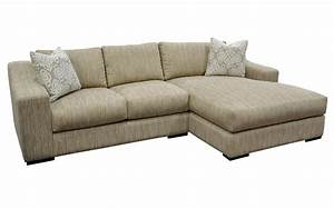 melbourne sofa available arizona leather interiors With sectional sofa bed melbourne