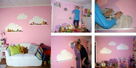 Idee Camerette Bambini Fai Da Te by Decorazioni Fai Da Te Per La Cameretta Idee Creative 187 8 22
